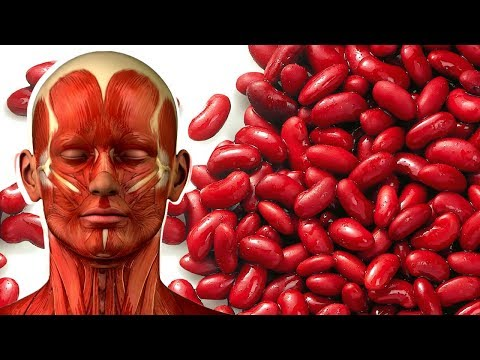 6 Incredible Reasons To Add Kidney Beans To Your Daily Diet
