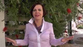 Онлайн Тренинг Натали Продан