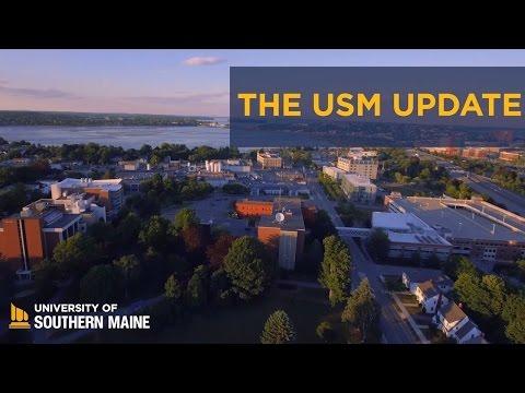The USM Update 5/1/2017