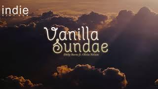 [Vietsub+Lyrics] Emily Burns - Vanilla Sundae ft. Olivia Nelson