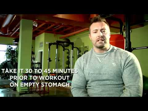 male over 40 muscle building supplementation - youtube