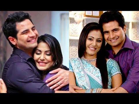 Yeh Rishta Serial India Terpanjang tayang di ANTV!