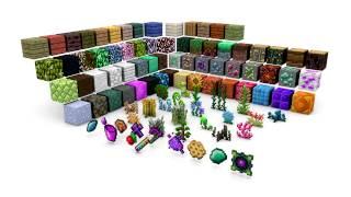 Minecraft Biomes O' Plenty Mod Pack [Free Download]
