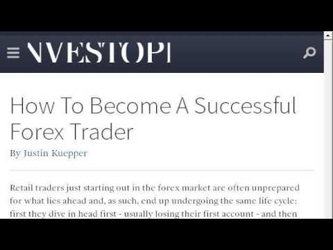 What is a whipsaw in forex