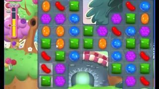 Candy Crush Saga Level 954 CE