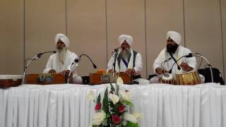Ganga Ki Lehar by Bhai Jasdev Singh Bhai Mohinder Singh Ramdas Wale