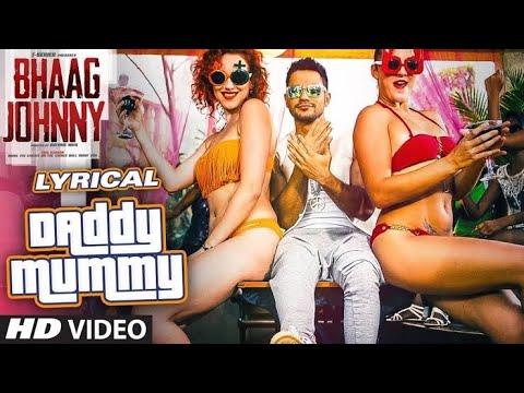 Dady Mummy Full Audio Song | Urvashi Rautela | Kunal Khemu | Adnan Channel