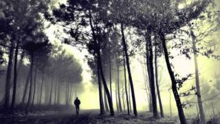 Hiatus - Dawn