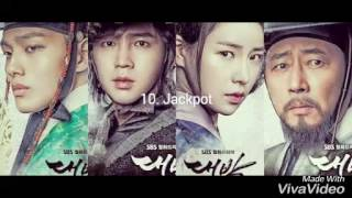 Video 10 Drama Korea Populer Tahun 2016 Wajib ditonton download MP3, 3GP, MP4, WEBM, AVI, FLV Januari 2018