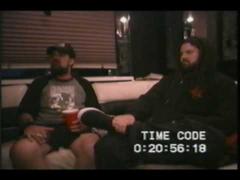 SuperJoint Ritual Interview for Concrete part 3
