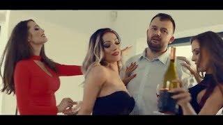 YOUPITER - Wino i koc (Official Video)