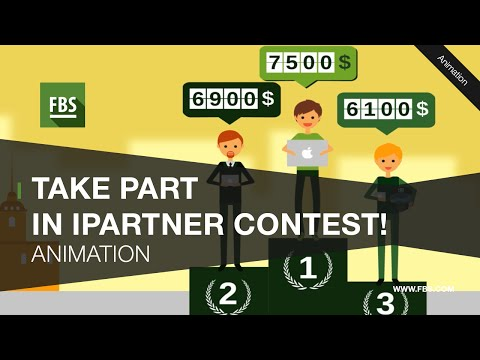 take-part-in-ipartner-contest!