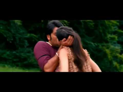 Nargis Fakhri All Sex Scenes You Want To Watch HD thumbnail