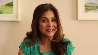 Aapla Manus - Irawati Harshe  | Movie Ticket @BookMyShow