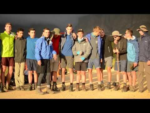 Trek group 7 2K16