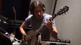 Almost Saturday Night John Fogerty and Keith Urban Fan Video