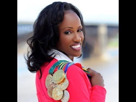 is jackie joyner kersee transgender transsexual