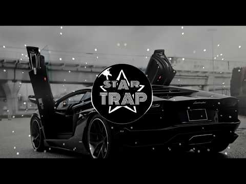 Star trap remix - Aventador trap