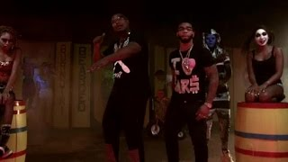 Skippa Da Flippa Ft. Quavo & Migo Bands - Trap Season