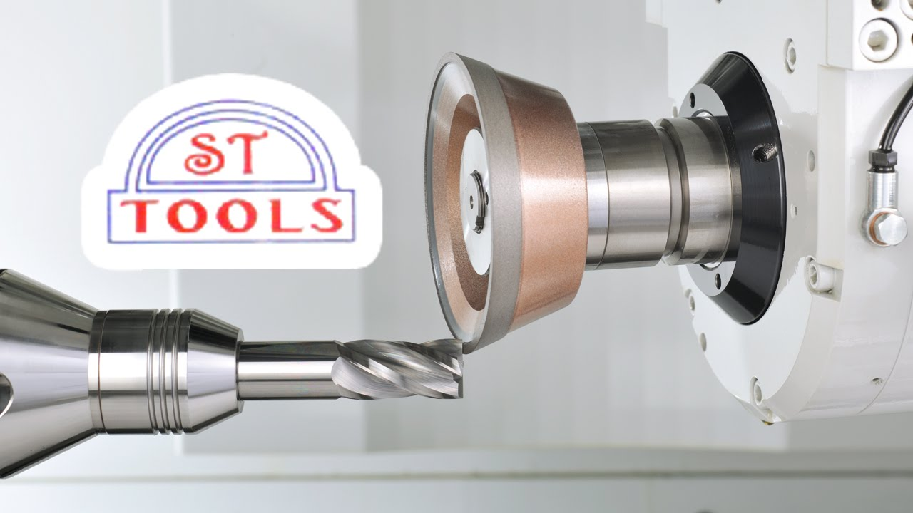 Star Tools Serves Milling Cutter Grinding Works at Bommanahalli Bommasandra Bengaluru