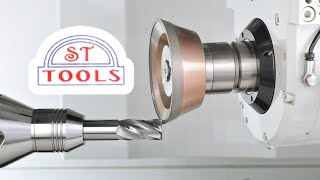 Star Tools Serves Milling Cutter Grinding Works at Bommanahalli Bommasandra Bengaluru