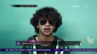Komentar Para Artis Mengenai Pelantikan Gubernur Baru DKI Jakarta