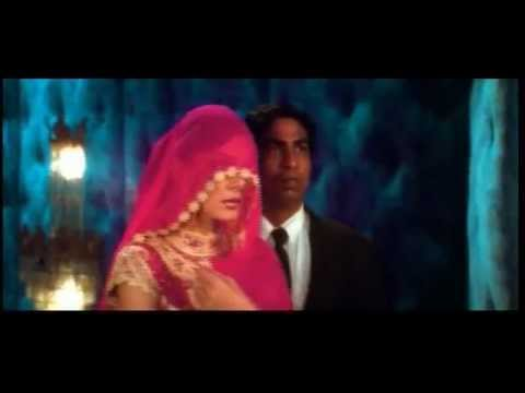 Tera Chehra Hai Aaeene Jaisa HQ Payam Saeedi Jagjit Singh post HiteshGhazal