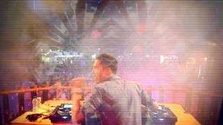 Lil Jon ft LMFAO - Drink (Ralvero Remix) TEASER