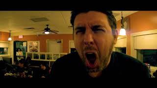Dirty Machine - Built   Official Music Video