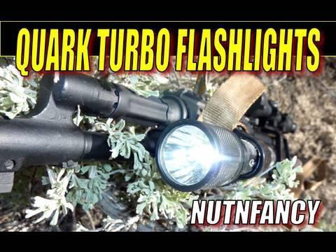 "quark-turbo-flashlights:-""weapon-light-standard""-by-nutnfancy"