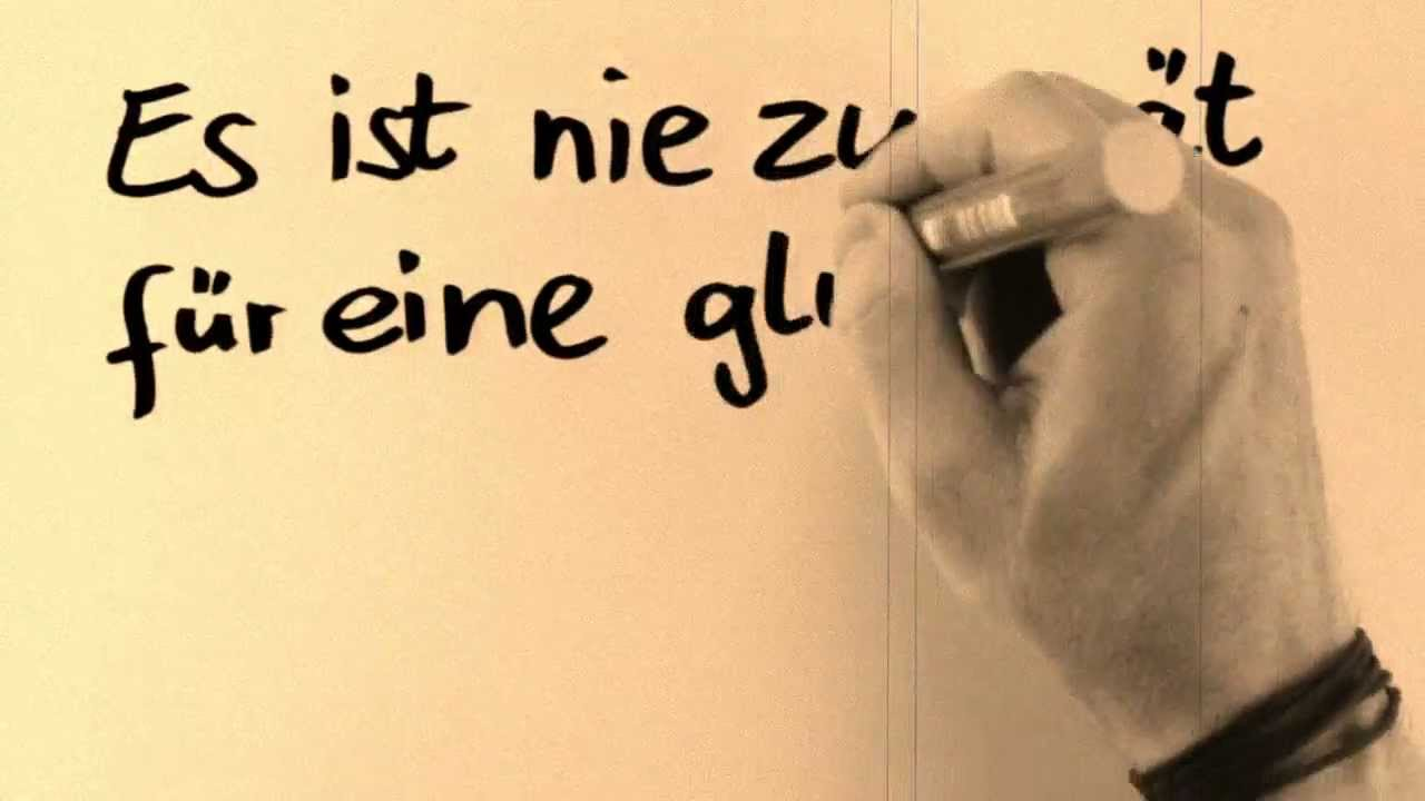 Zität Erich Kästner - daily motion #36 - YouTube