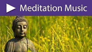 Meditation Room 8 HOURS Relaxation, Meditation, Study, Sleep Music, Nature Sounds ★ 011