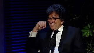 El show de Alfredito Rodríguez con Amaury Gutiérrez