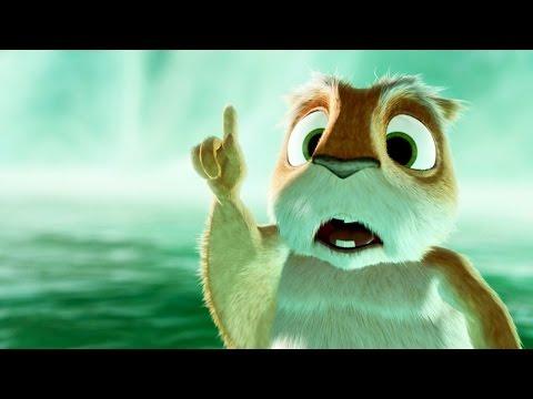 Смотреть мультфильмы онлайн бесплатно без регистрации в