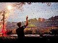 Alesso VS David Guetta & Sia - Titanium Mashup