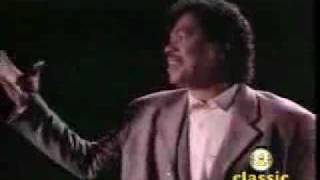 Atlantic Starr - Always (LYRICS + FULL SONG)