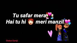 Ae ❤dil hai mushkil whatsaap video status