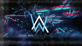 Alan Walker Alone Naron Remix.mp3
