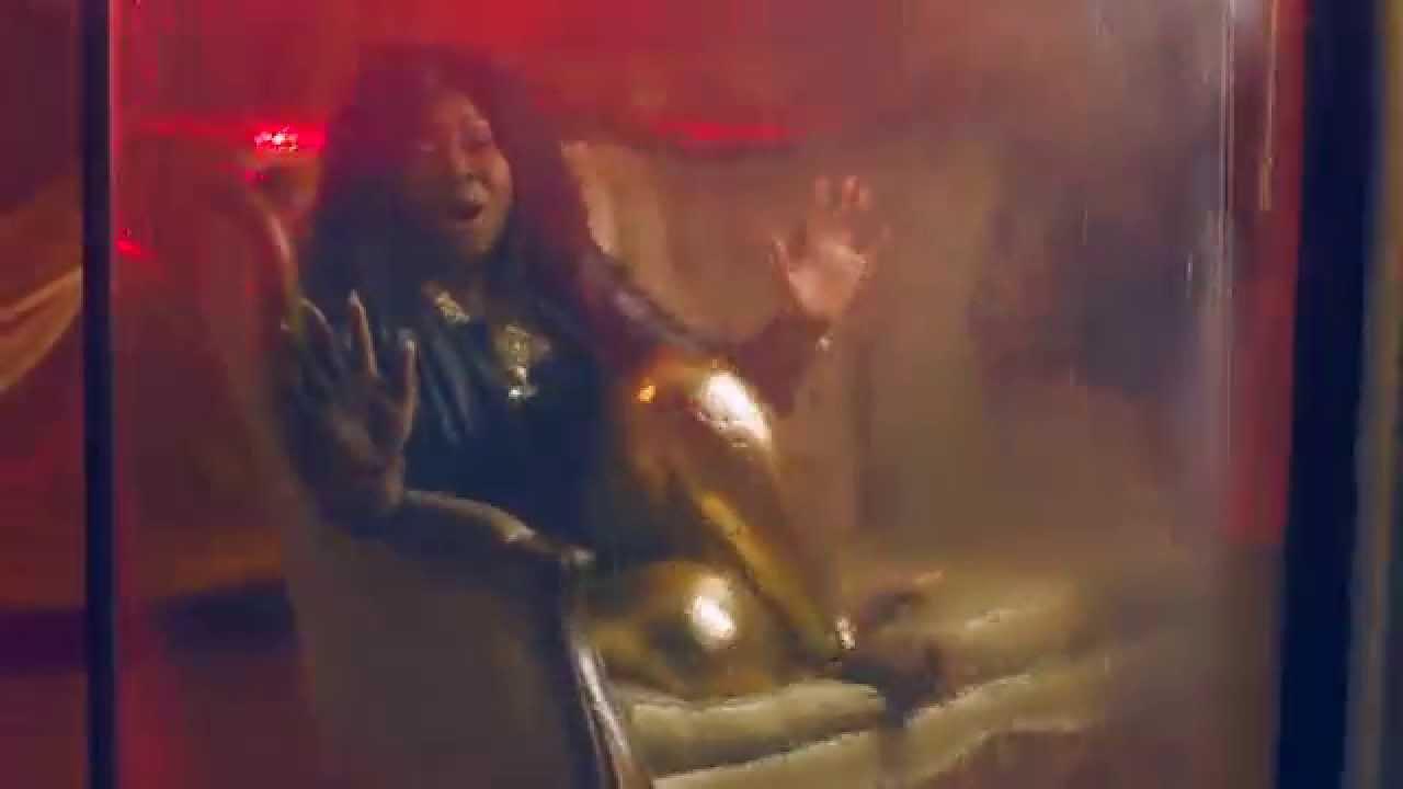 Download Monica ft Harrysong - Obim Bunke gi (official video)
