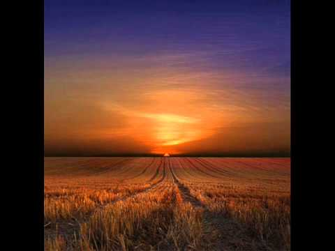 Moein - Tolou (Sunrise) with lyrics and english translation