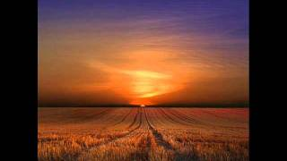 Moein - Tolou (Sunrise) with lyrics and english translation