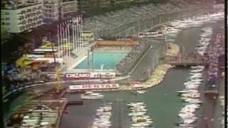 1984 Round 06 - Monaco Grand Prix-2.