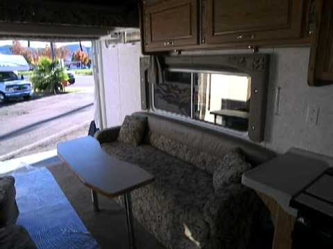 2006 WEEKEND WARRIOR FS2600 FRONT SLEEPER in Temecula, CA ...