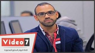 قصص شباب عرب يوهبون أنفسهم لدعم السياحة المصرية