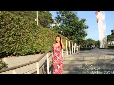 shenzhen singles dating