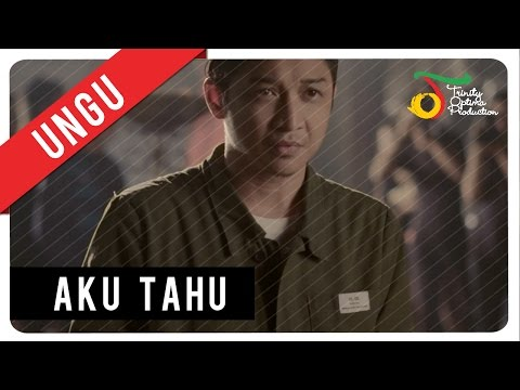 ungu---aku-tahu-|-official-video-clip