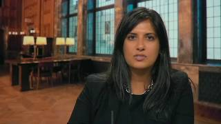 Obesity and Endometrial Cancer – Mayo Clinic