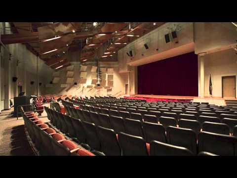 Rules For Placement Of Acoustic Panels In A Theater Room : Technology In Education