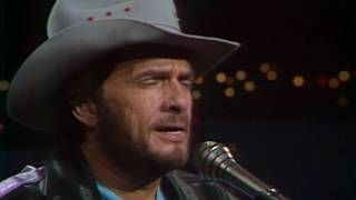 Watch Merle Haggard I Knew The Moment I Lost You video