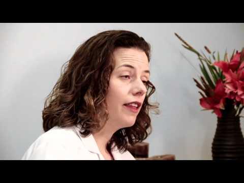 Dr. Sara Wood, OB/GYN